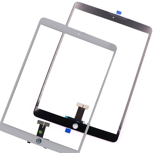 LCD Display Touch Screen Digitizer Assembly For Huawei H1711