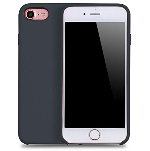 apple iphone 7 case shockproof