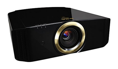 JVC DLA-RS4910U Reference Series Home Cinema 4K Projector