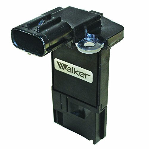 Walker Products 245-1178 Mass Air Flow Sensor