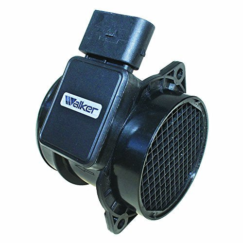 Walker Products 245-1091 Mass Air Flow Sensor Assembly