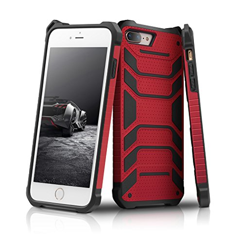 military case iphone 7
