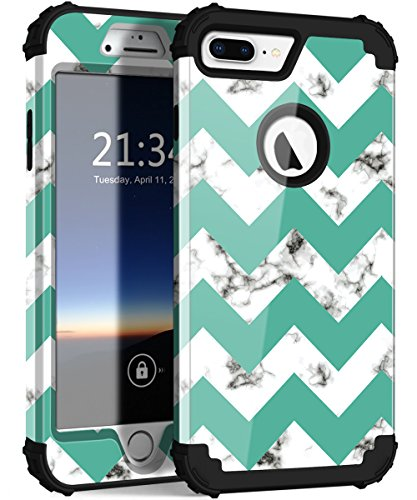 iphone 8 case heavy duty shockproof