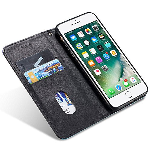zcdaye iphone 7 case