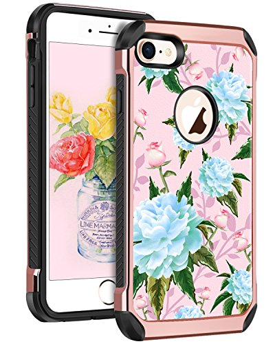 apple iphone 8 case shockproof