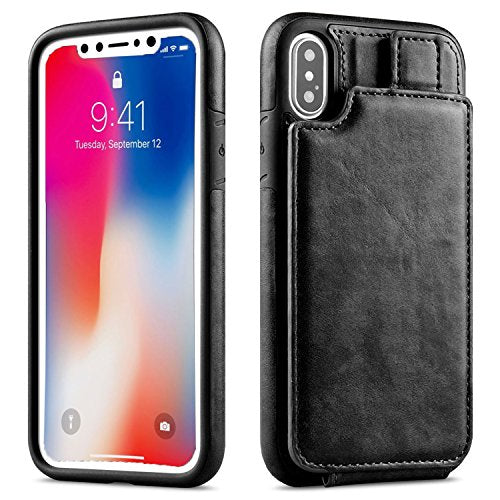 iPhone X Cases — KeeboShop 6c4c8469aee2
