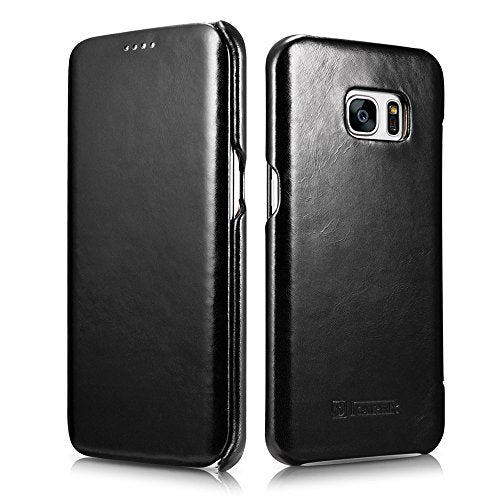 samsung s7 curve phone cases