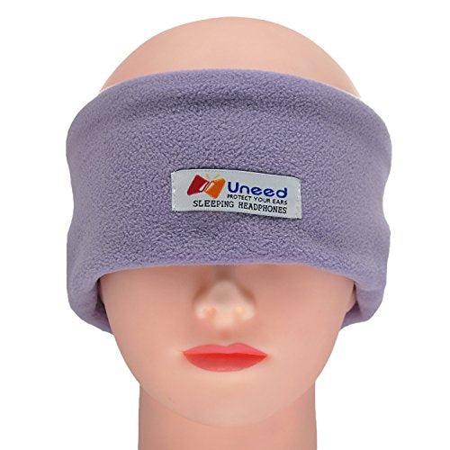 Morjava Bk 015 Sleep Headphones Ultra Thin Sleep Mask Most