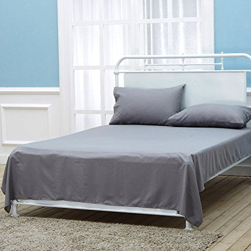 SEPOVEDA Queen Bed Sheet Set Brushed Microfiber Wrinkle Fade And Stain  Resistant 1500 Thread Count Bedding