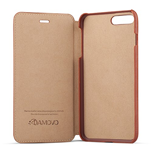 amovo iphone 8 case
