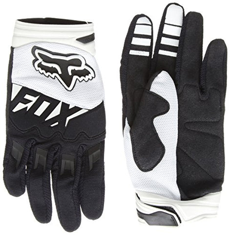 Fox Head Men's Dirtpaw Race Gloves