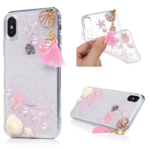 iPhone X Case c1dd26f77229
