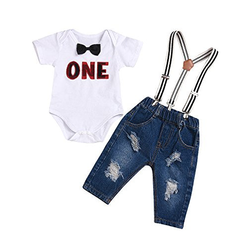 27adf57d7806 Iuhan 3PC Baby Girls Outfit 1-5Year Toddler Kids Mermaid Hoodie Tops ...