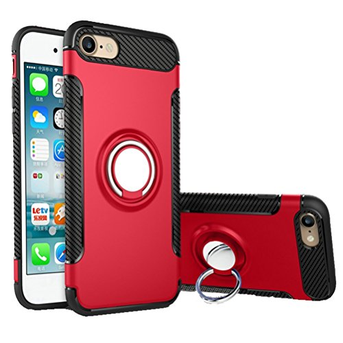 ueebai case for iphone 6