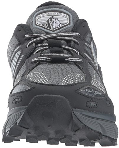 buy popular 76360 30751 Altra Lone Peak 3.5 Women's Trail Running Shoe | Trail Racing, Fastpacking,  Hiking | Zero Drop Platform, FootShape Toe Box, TrailClaw Outsole | Lone ...