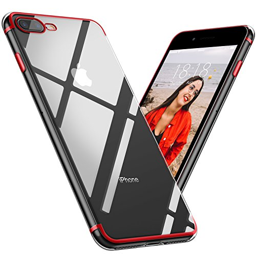 dtto case for iphone 8