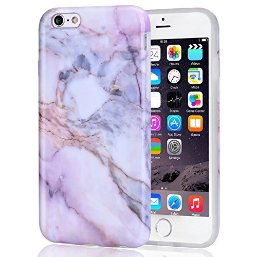 apple iphone 6 case for girls