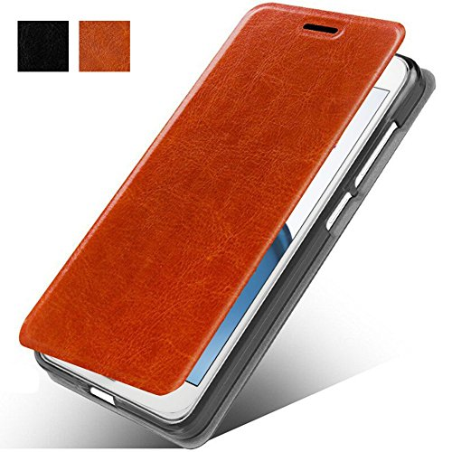 the best attitude b790a 6d00b Asus Zenfone V Live Case, [not fit Asus Zenfone V] MicroP Slim Folio / Flip  Pu Leather With Stand TPU Bumper Back Phone Case Cover For Asus Zenfone V  ...