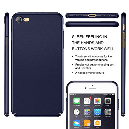 humix iphone 8 plus case