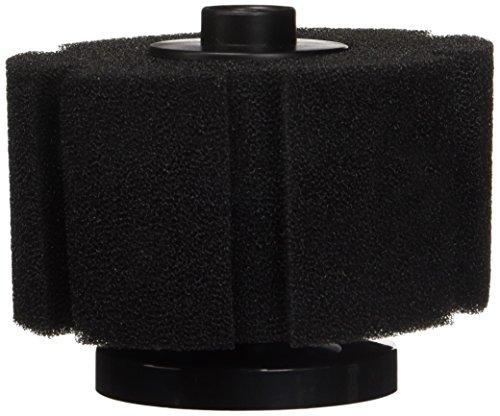 AQUATOP AQUATIC SUPPLIES CAF-40 003451 Classic Aqua Flow Sponge Aquarium Filter, Upto 40 gal