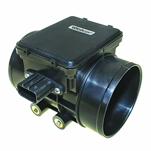 Walker Products 245-1155 Mass Air Flow Sensor Assembly