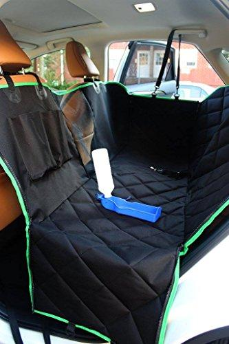Dog Seat Cover Car Seats For Pets Large Waterproof Heavy Duty
