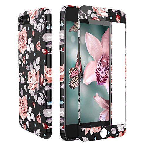 9fc054df54a Silicone Mobile Phone Cases — Page 213 — KeeboShop
