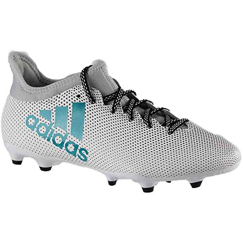 adidas Originals Men s X 17.3 Firm Ground Cleats Soccer Shoe 4c723b82c