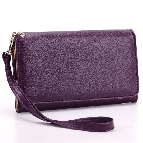 687e9f268a443 https   www.keeboshop.com products blu-dash-j-faux-leather-fashion ...