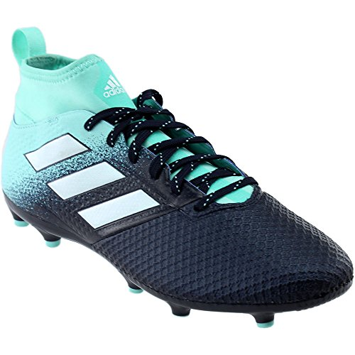adidas Originals Men s Ace 17.3 Firm Ground Cleats Soccer Shoe 62da30ed9