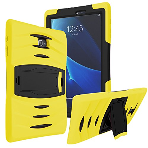 https://www keeboshop com/products/kaxu-10-1-inch-android
