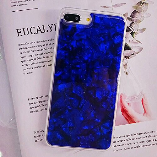 buy online 06adc 65b5a for iPhone X Case, LAFUNDA Seashell Nacre Pattern Marble Design Hard  Plastic + TPU Silicon Frame Protective Slim Thin Shell Back Case Cover for  iPhone ...