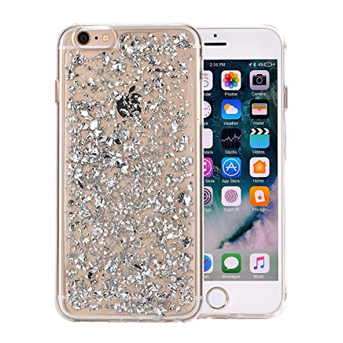iPhone 6s Case 052a11eeca93