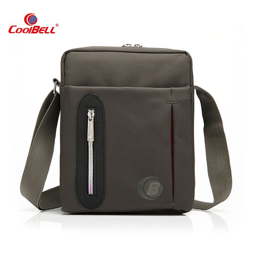 7.9, 8 Inch Tablet Bag Crossbody Sling Bag Men Women Laptop Shoulder Messenger Bag For Ipad Mini 4 2 3 Case D0346