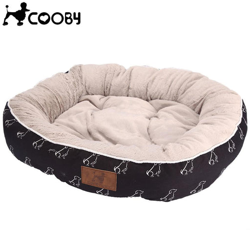 [COOBY]cat house for animals dog bed for puppies cats pet products for guinea pig pet supplies dog house cat supplies py0102