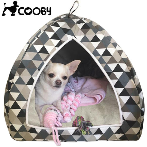[COOBY]cats pet products for guinea pig pet supplies dog house cat supplies cat house for animals dog bed for puppies py0149