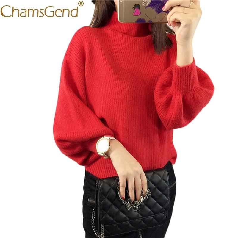 cb6ae3b7768018 Chamsgend-2017-Winter-Women-Sweaters-Fashion-Turtleneck-Batwing-Sleeve- Pullovers-Loose-Knitted-Sweaters-Female-Jumper-Tops.jpg?v=1521910793