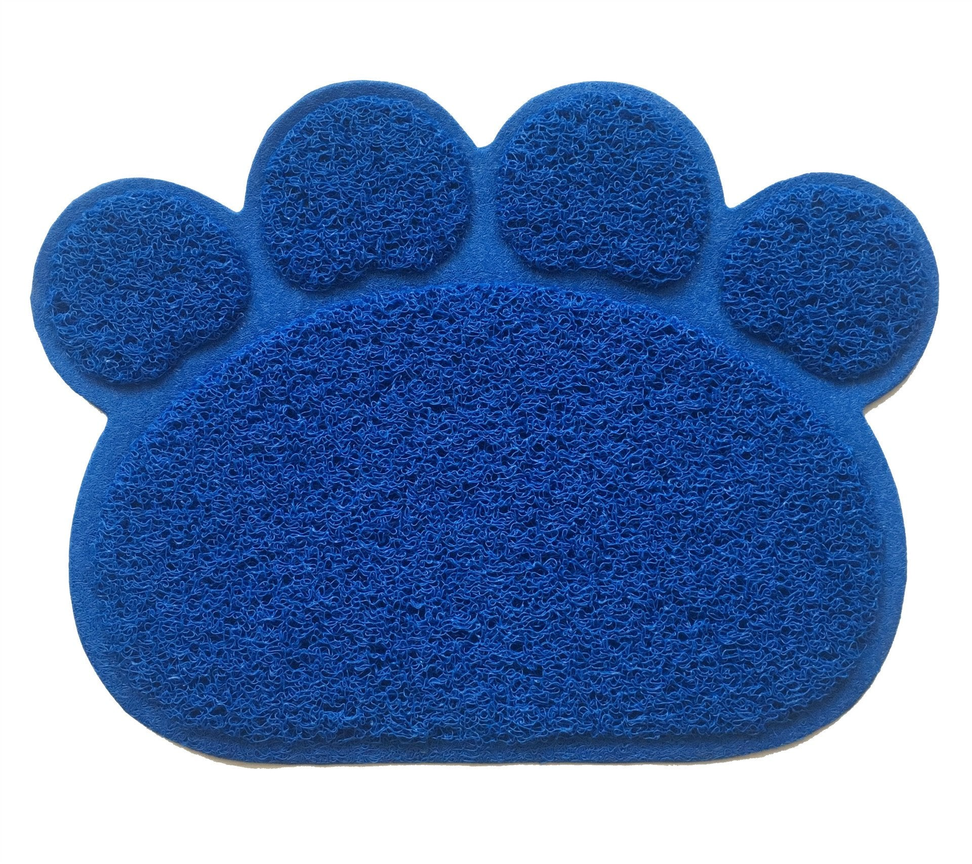 cheetah packaging bowl sorbco mat pet mockups product mats