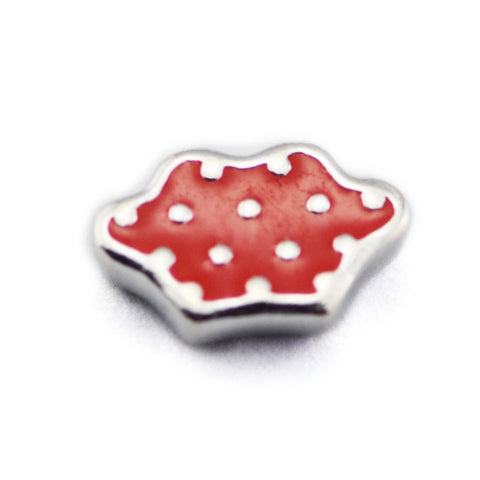 DIY Beads for Jewelry Making Sterling-Silver-Jewelry Minnie Skirt Petite Bead Charms Silver 925 Berloque Perles Women