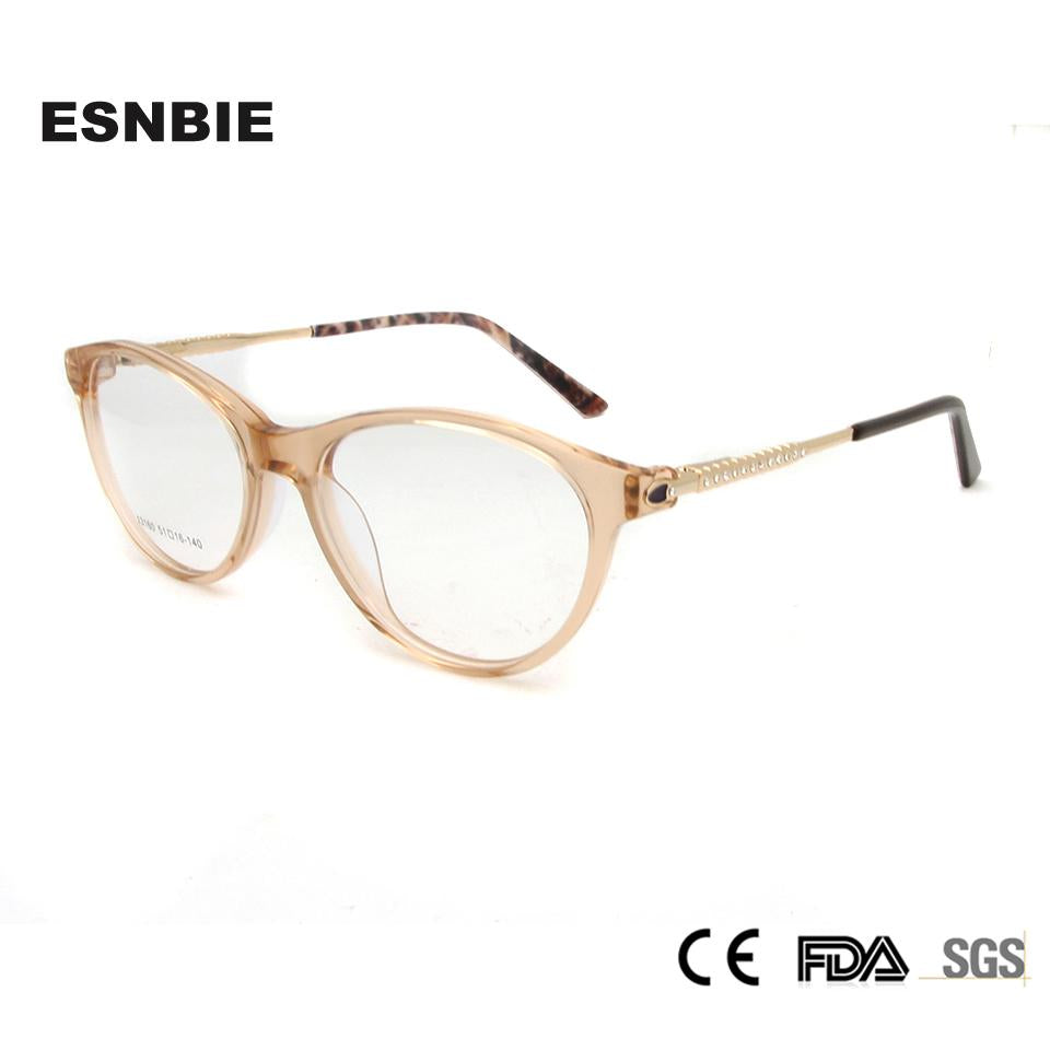Dorable Glasses Frames For Women Trendy Embellishment - Ideas de ...