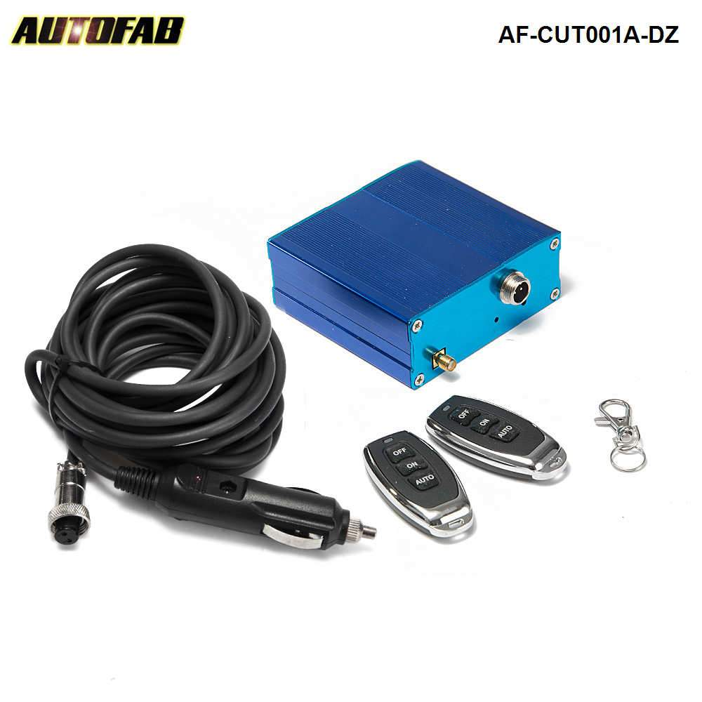 Buy Related Products Wire Connectors Controllers Valves About Lm1875 Gc Circuit Audio Amplifier Board Kitchina Mainland Electric Exhaust Valve Controller With 2 Remote Harness For Rh Keeboshop Com