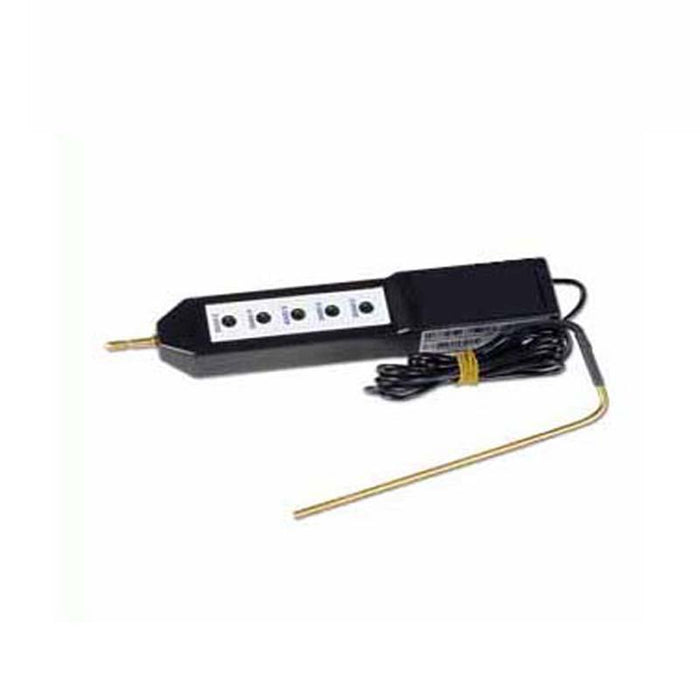 Electric Fencing Energizer Charger Energiser Controller for Horses Sheep  Cattle Dog Deer Bear Electric Fence System