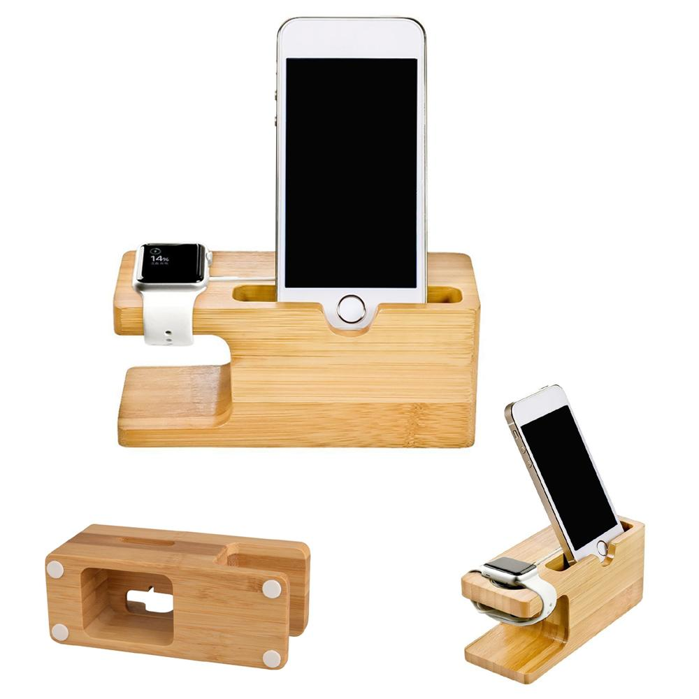 stand for products iphone desk office luxury trendibly