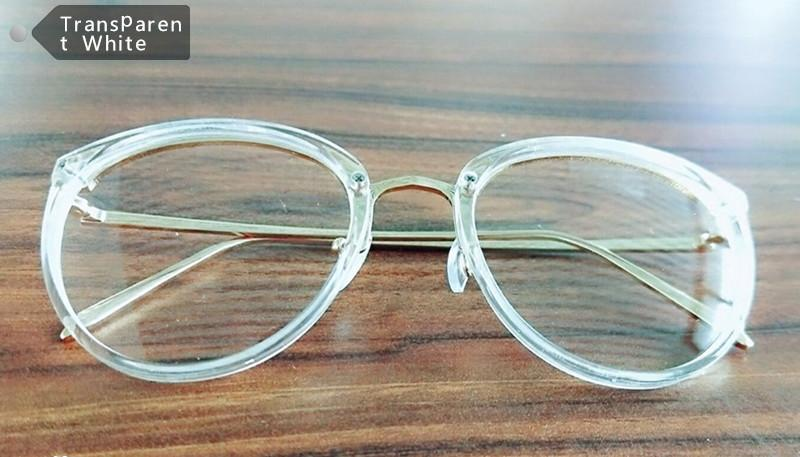 979ea4a520 KOTTDO Fashion Cat Eye Eyeglasses Wom Metal Full Frame Optical Spectacles  Frame Glasses Sport Eye Glasses