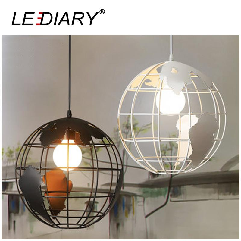 Pendant Lights Lights & Lighting Aspiring Modern Acylic Art Pendant Led Lights Restaurant Kitchen Abajur Lamparas Luminaire Dining Room Hanglamp Minimalist Droplight Fixt