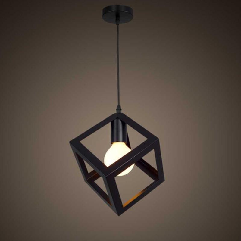 metal pendants lighting products pendant lights artcraft clarence