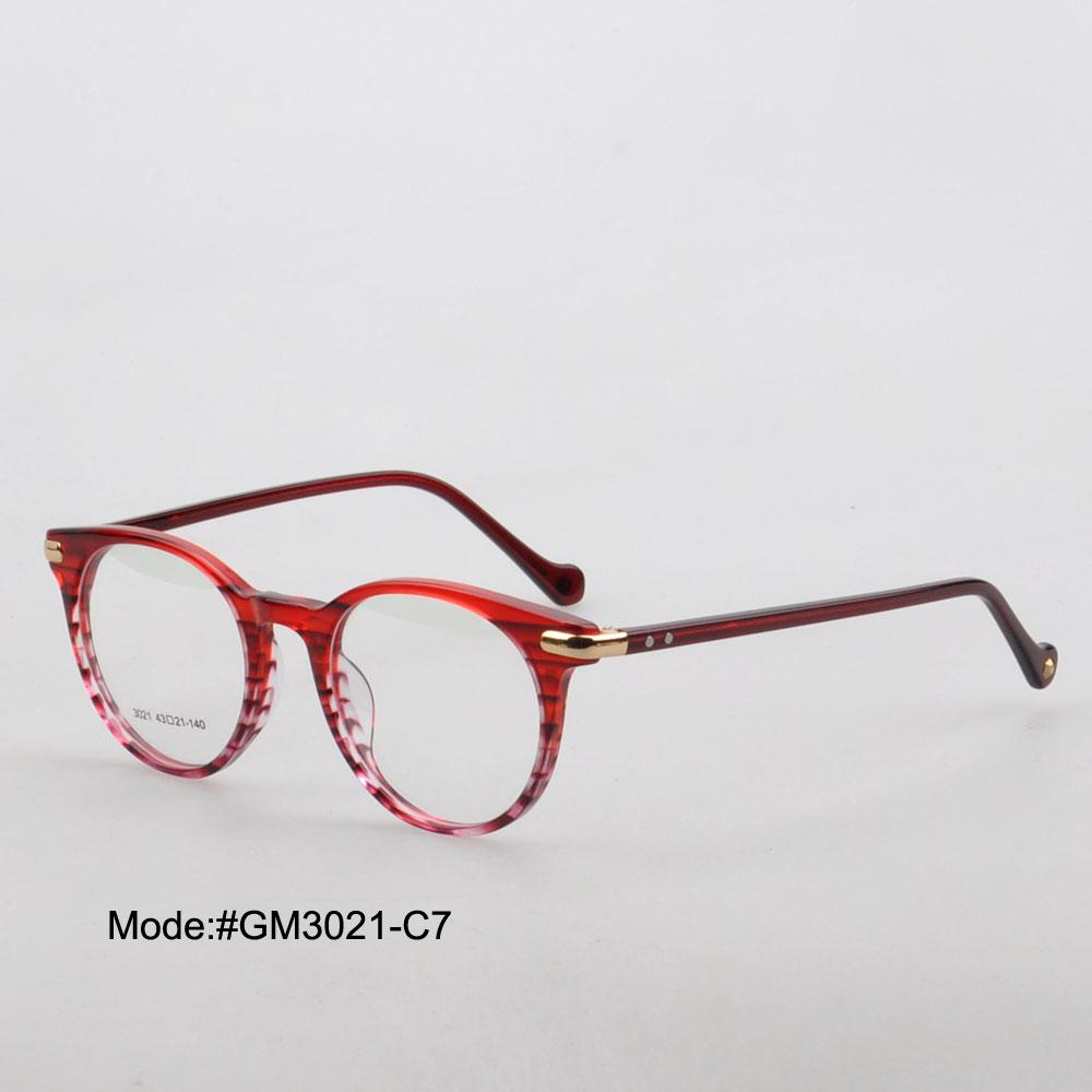 dc1aa01ac8f Magic-Jing-GM3021-full-rim-unisex-acetate-and-stainless-steel-combination- prescription-spectacles-RX-optical-frames.jpg v 1523194227