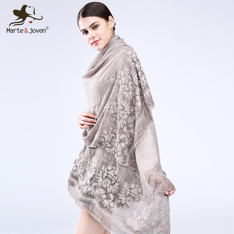 28857ebf44b94 Marte-Joven-New-Vintga-Floral-Embroidery-Scarf-and-Wrap-for-Women -Chinese-Style-200-95-cm.jpg?v=1523194369