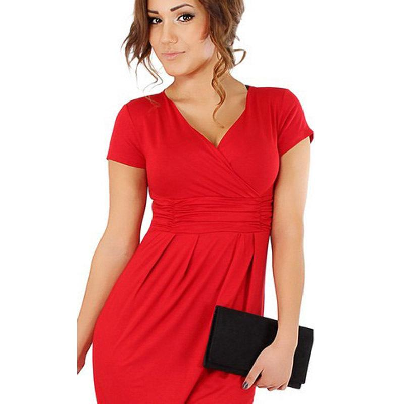Maternity Dresses Clothes For Pregnant Women Clothing Maternity Gown ...