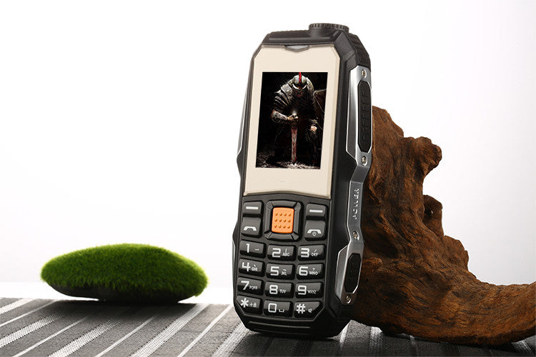 rugged cell phones | Taraba Home Review